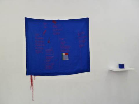 blue_cloth