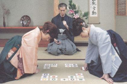card_2005