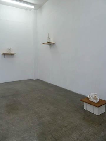 installation_2