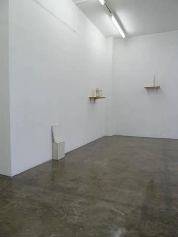 installation_3