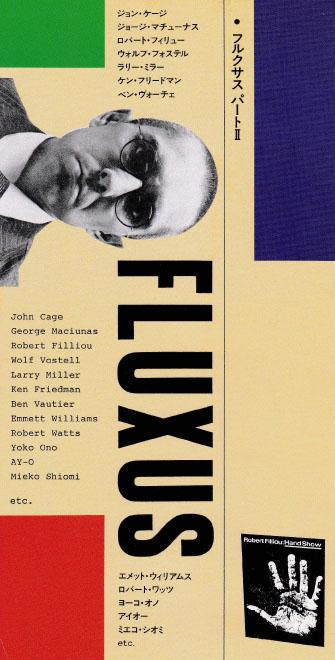 1990_fluxus