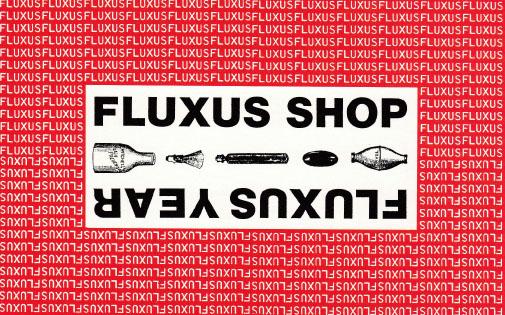 1992_fluxus
