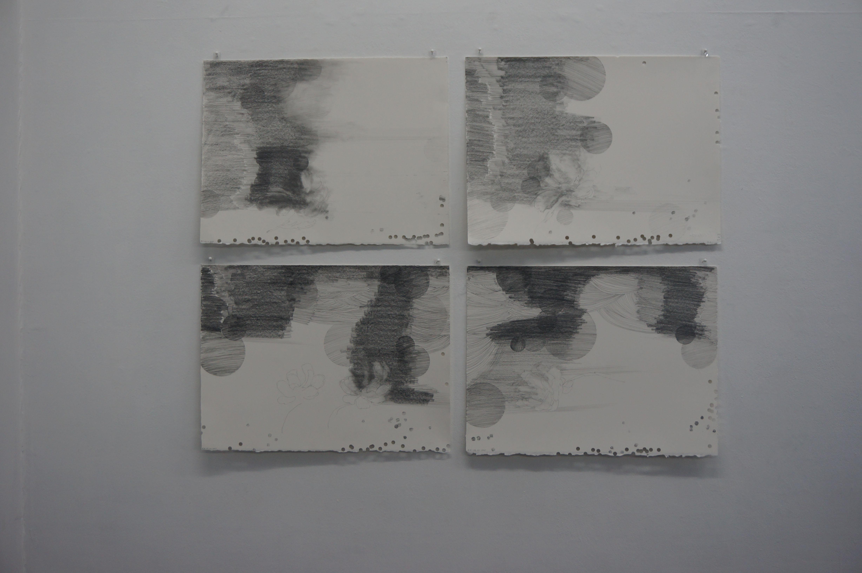 drawings_1