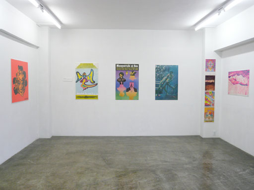 installation_view_2