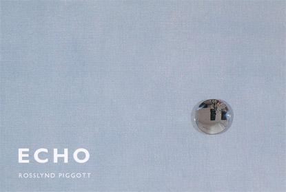 piggott_1999