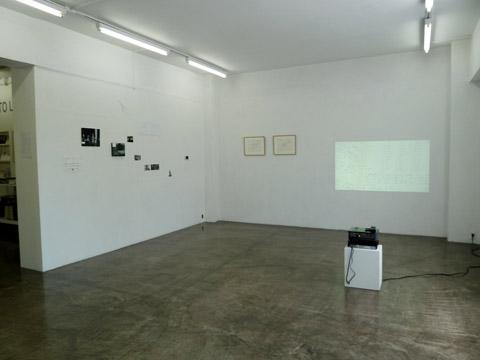 wall_2