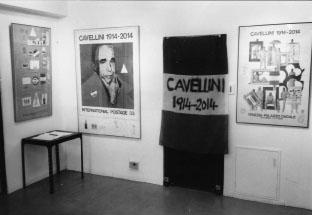 cavellini_2