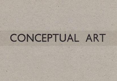 conceptual_art