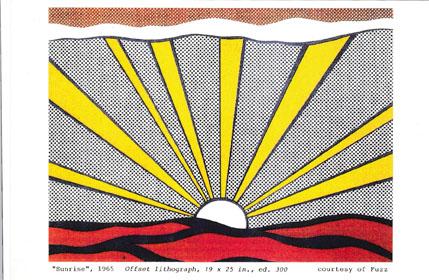 lichten_1988