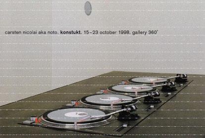 1998konstukt-A