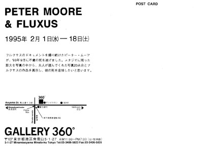 moore_text