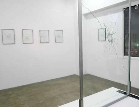 large glass work_2
