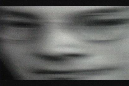 vertical_2001