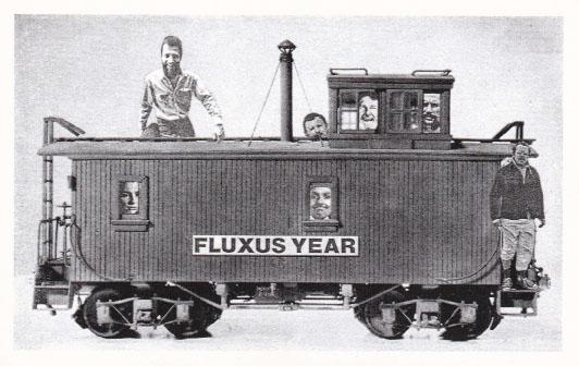 1992_fluxus_2