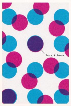2002_Love