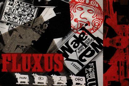 2002_fluxus
