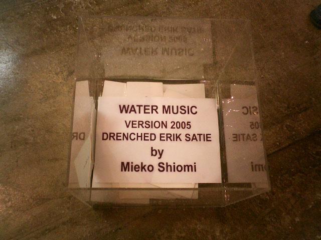 water_music