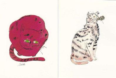 25 cats_1
