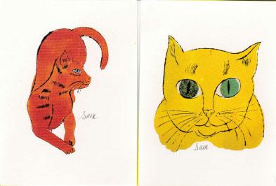 25 cats_2