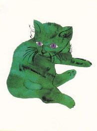 25 cats_3