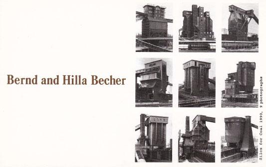 becher_image