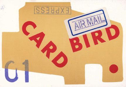 card_bird