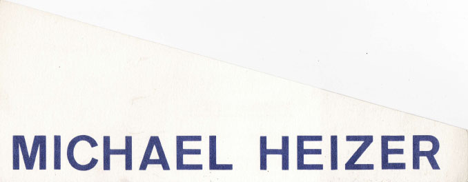 heizer