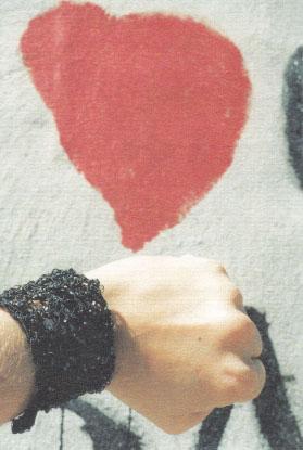 1998susan-A