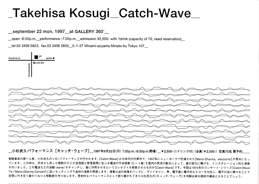 catch_wave_1997