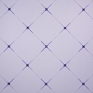 pattern_blue