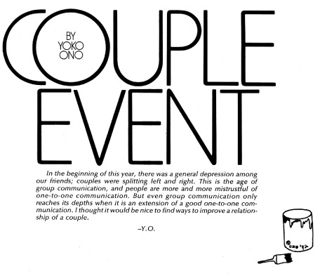 Couple_Event_E-1