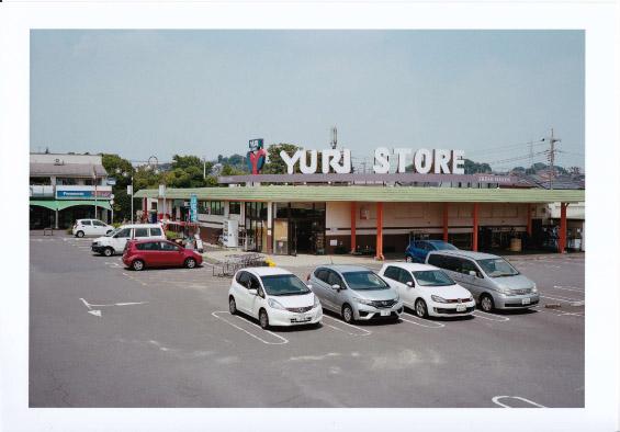 yuri_store