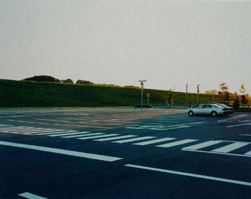 highway-B