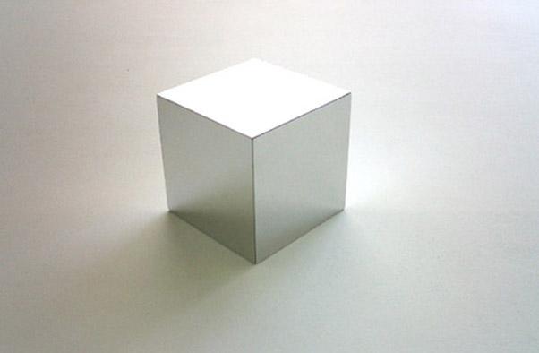steel_box