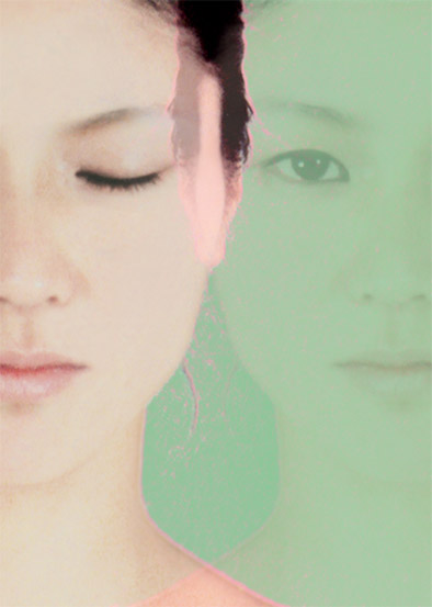 wink green