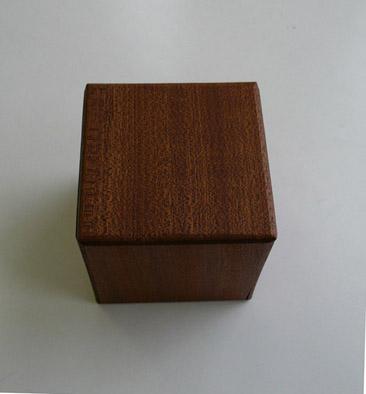 wood_box