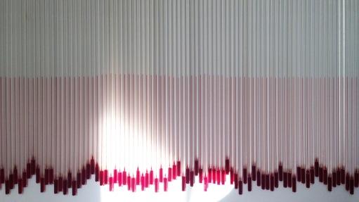 ℃-光−6−2