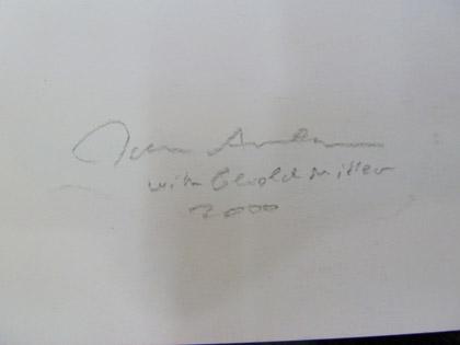 armleder_signed