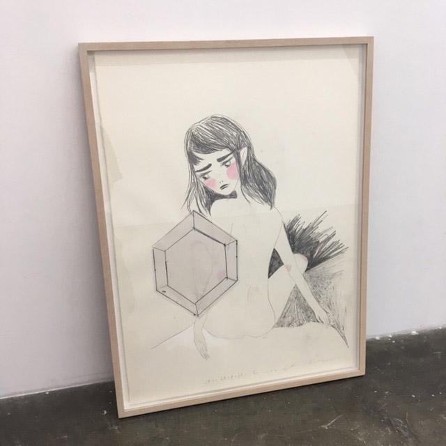 erika_large_drawing