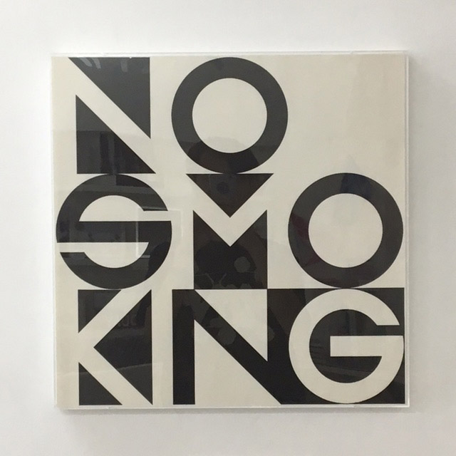 no_smoking_sheet