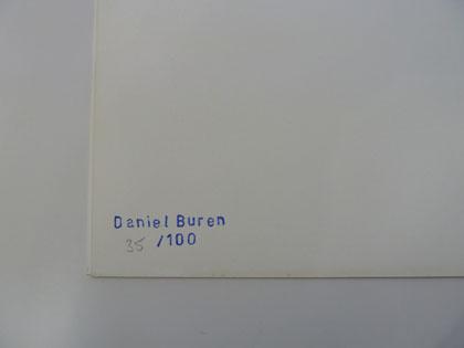 Buren_2