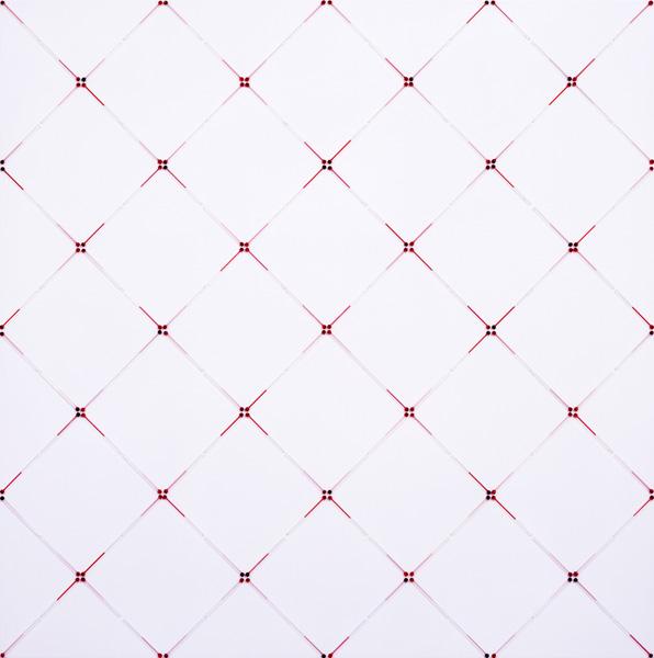 1_Pattern300