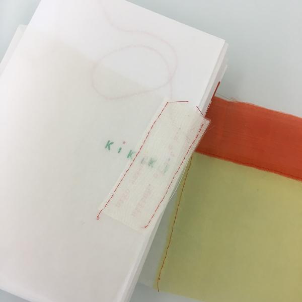 aiko_book2