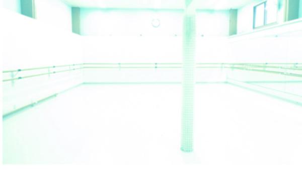 blanc_1