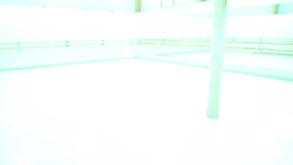 blanc_2