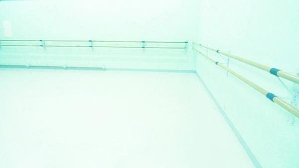 blanc_4