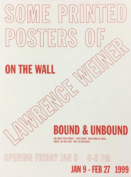 bound_weiner