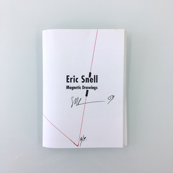 eric_book