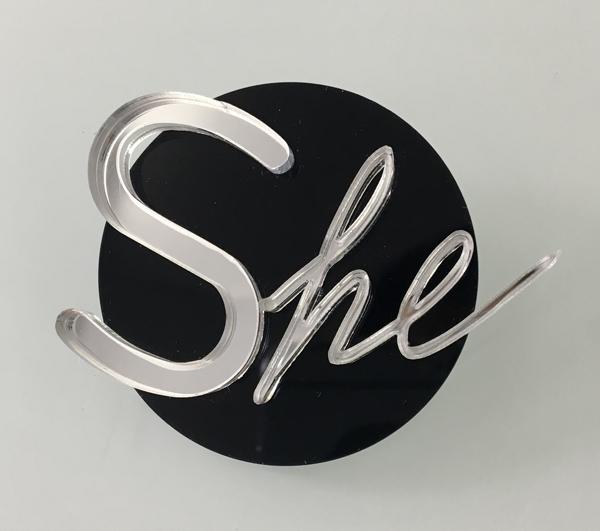 she_1