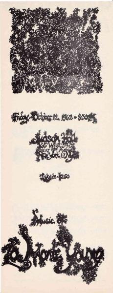 ラモンテフライヤー表